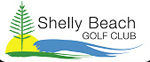 Shelley Beach Golf Club