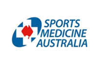 sports medicine partner with